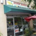 Ackee Bamboo J. Cuisine