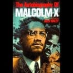 The Autobiography of Malcolm X (Audio Book)