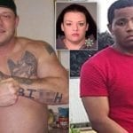 White Supremacist Runs Over & Kills Black Teen After Fight At 7-Eleven