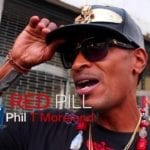 Red Pill – Speaks on BLM, Rappers, Others & Dr. Sebi Products!