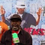 Vlad TV: Dr. Umar Johnson (Full Interview)