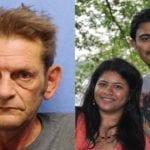 Racist Devil Screams Racial Slurs & Shoots 2 Indian Engineers In Kansas Bar