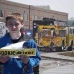 NeanderThug Austin Wyatt Rollins Shoots 2 Students At Grand Mills HS