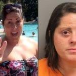 Rodan + Fields Fires Stephanie Sebby-Strempel After Pool Assault Of Black Teens Went Viral