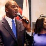 WST Group Targets Florida Gov Candidate Andrew Gillum With Bigoted Robocalls
