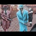 Sankofa - The Life & Times of Malcolm X