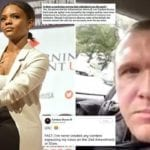 49 Fallen,48 Injured In New Zealand WST Shootings;PewDiePie & Candace Owens Mentioned In Manifesto
