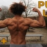 50 Pull Up Variations - Calisthenics For Beginners to Advanced.