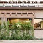 Post & Beam