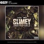 Berner, Mozzy – Ayy (Audio) ft. YG, Logic