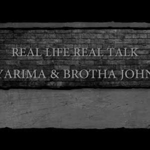 Yarima Karama & Brotha John - ADOS vs FBA